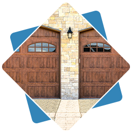 Capitol Garage Door Service North Las Vegas, NV 702-381-1557